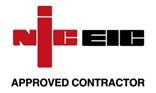 Electrical Maintenance Contractor in Newmarket